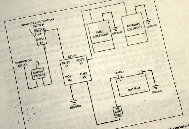 w14_lg Nitrous System Wiring Diagram on express proggresive, outlet winmax,