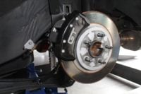 MGP Caliper Covers, More Than Just Good Looks