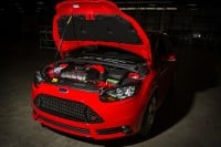 Video: Roush Performance To Sell Focus ST Go-Fast Parts