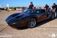Video: M2K Motorsports' Ford GT And What It Takes To Go 278 MPH