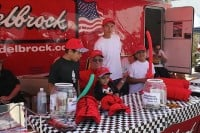 "Edelbrock's 9th Annual ""Rev'ved Up 4 Kids"" Car Show Set for May 3rd!"