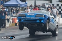 Same Day Coverage: 2014 NMRA World Finals At Beech Bend Raceway