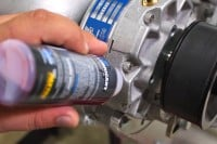 Video How-To: Changing Oil on a Vortech V3 Supercharger
