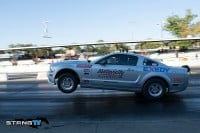 day-coverage-2014-nmra-world-finals-beech-bend-raceway425