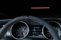 GT350 Performance Shift Light Indicator