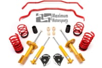 Maximum Motorsports Now Carries Starter Box For S550 Mustang