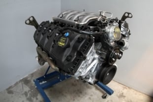 Why The Second-Gen Coyote Engine Trumps The First