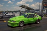 NMRA World Finals 2016: Tremec Stick Shift Shootout Preview