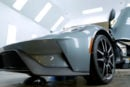 An Inside Look At Where The Ford GT Supercar Is Born