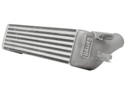Honeywell Garrett Releases Intercooler For 2.3L EcoBoost Mustangs