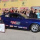 Chuck Watson Sr. Set On Keeping Points Lead At NMCA Norwalk Event