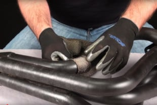 Header Wrap: What You Should Know About Wrapping Pipes