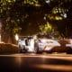 Limitless Performance: Meet the Ford GT MK II