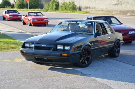 100-foxbodies-turn-out-for-the-annual-foxbody-cruise-mustang-week-0006
