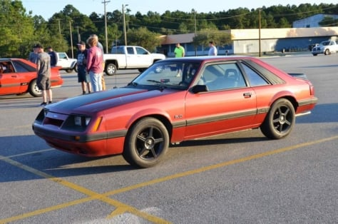 100-foxbodies-turn-out-for-the-annual-foxbody-cruise-mustang-week-0010
