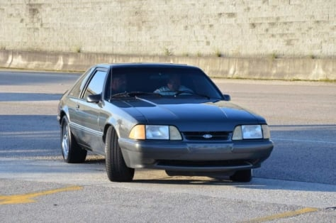 100-foxbodies-turn-out-for-the-annual-foxbody-cruise-mustang-week-0040