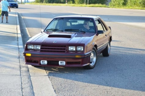 100-foxbodies-turn-out-for-the-annual-foxbody-cruise-mustang-week-0053