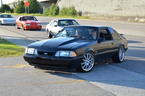 100-foxbodies-turn-out-for-the-annual-foxbody-cruise-mustang-week-0106