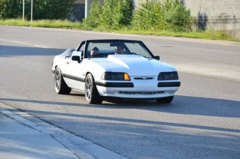 100-foxbodies-turn-out-for-the-annual-foxbody-cruise-mustang-week-0118