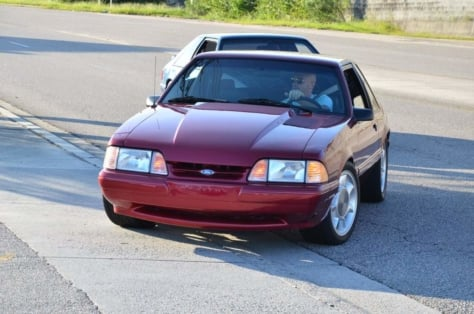 100-foxbodies-turn-out-for-the-annual-foxbody-cruise-mustang-week-0124