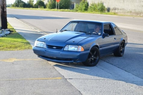 100-foxbodies-turn-out-for-the-annual-foxbody-cruise-mustang-week-0127