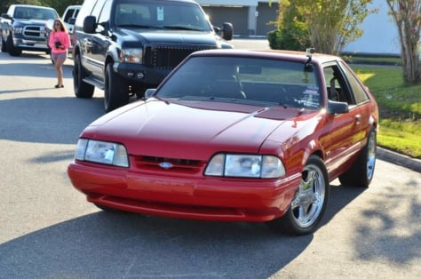 100-foxbodies-turn-out-for-the-annual-foxbody-cruise-mustang-week-0153