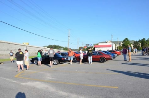 100-foxbodies-turn-out-for-the-annual-foxbody-cruise-mustang-week-0164