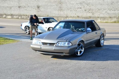 100-foxbodies-turn-out-for-the-annual-foxbody-cruise-mustang-week-0168