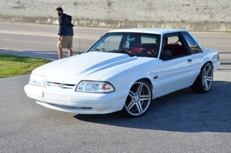 100-foxbodies-turn-out-for-the-annual-foxbody-cruise-mustang-week-0170