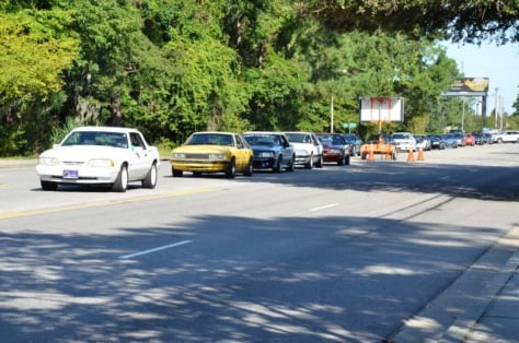 100-foxbodies-turn-out-for-the-annual-foxbody-cruise-mustang-week-0225