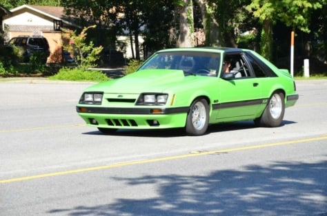 100-foxbodies-turn-out-for-the-annual-foxbody-cruise-mustang-week-0267