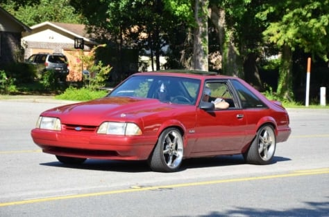100-foxbodies-turn-out-for-the-annual-foxbody-cruise-mustang-week-0306