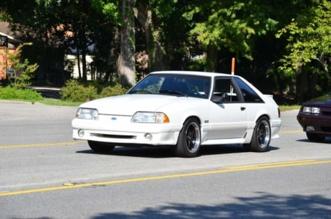 100-foxbodies-turn-out-for-the-annual-foxbody-cruise-mustang-week-0307