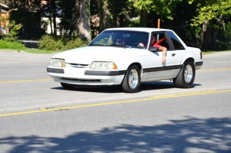 100-foxbodies-turn-out-for-the-annual-foxbody-cruise-mustang-week-0327