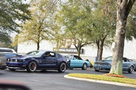 200-mustangs-turn-out-for-npds-pony-trails-cruise-0136