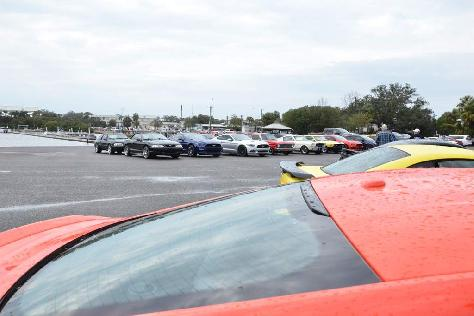 200-mustangs-turn-out-for-npds-pony-trails-cruise-0162