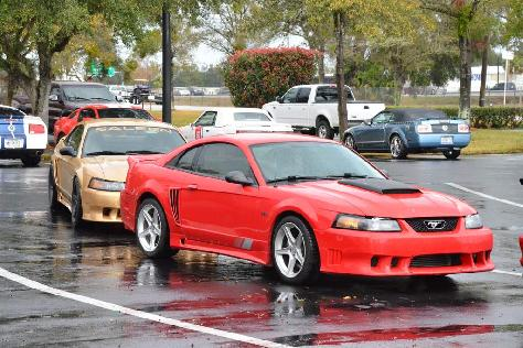 200-mustangs-turn-out-for-npds-pony-trails-cruise-0170