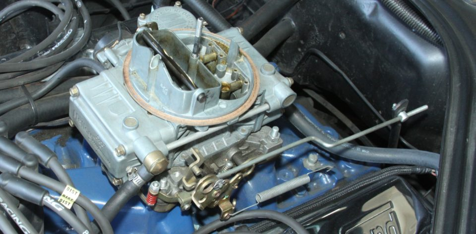 LS3 (and others) Throttle Mapping for better throttle response- Try ...