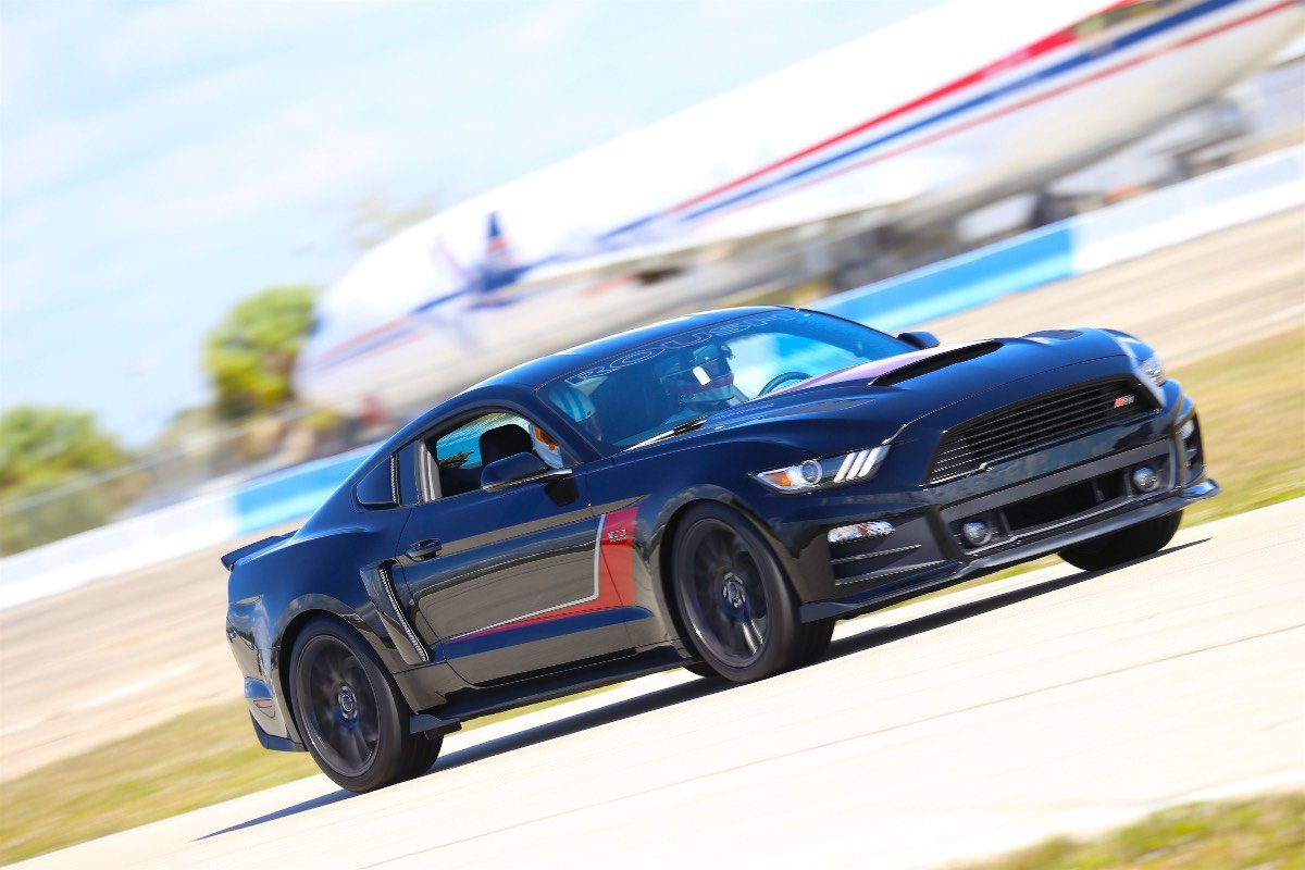 2017-Roush-Stage-3-Mustang-Drive-307