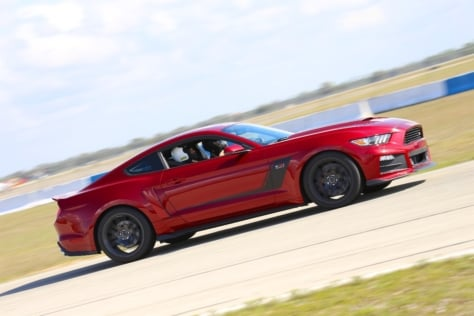 2017-Roush-Stage-3-Mustang-Drive-258
