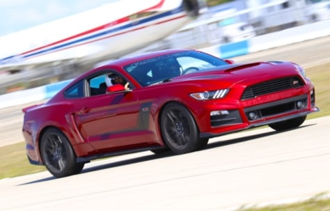 2017-Roush-Stage-3-Mustang-Drive-350