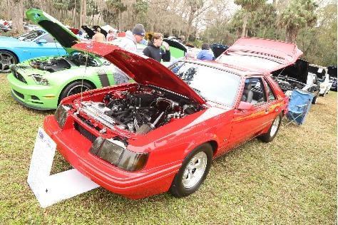 classics-to-current-models-packed-npds-final-show-0084