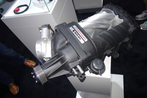 roush-and-ford-debut-new-2018-5-0l-supercharger-at-sema-0005