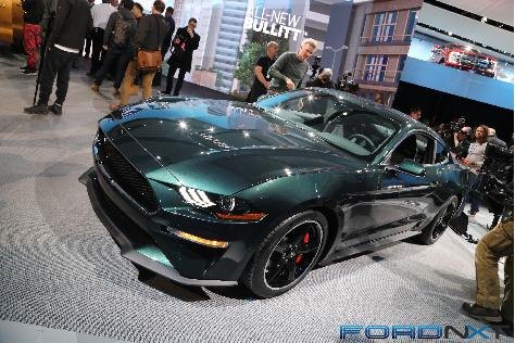 ford-cuts-to-the-chase-with-an-475hp-2019-mustang-bullitt-0013