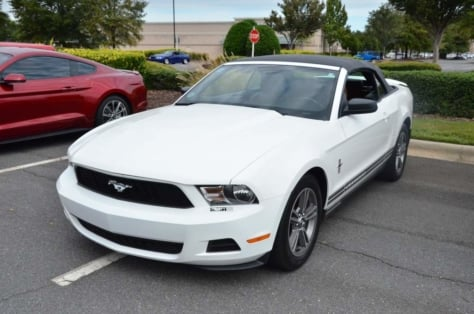 our-top-five-favorites-from-the-crmc-annual-mustang-all-ford-show-0031