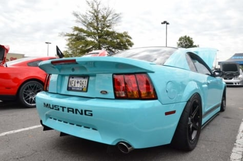 our-top-five-favorites-from-the-crmc-annual-mustang-all-ford-show-0153