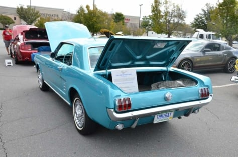 our-top-five-favorites-from-the-crmc-annual-mustang-all-ford-show-0304
