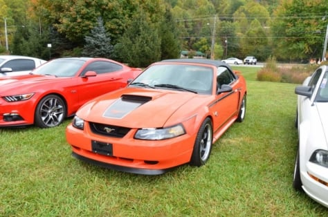 mustangs-invade-maggie-valley-the-44th-annual-mustangshelby-show-0031