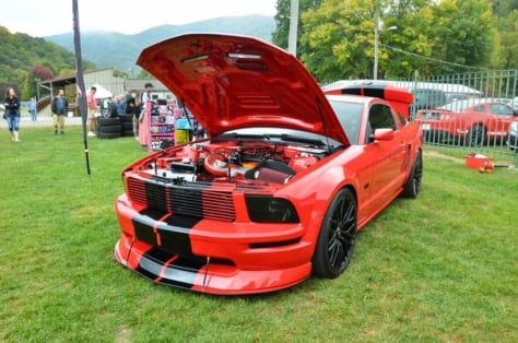 mustangs-invade-maggie-valley-the-44th-annual-mustangshelby-show-0044