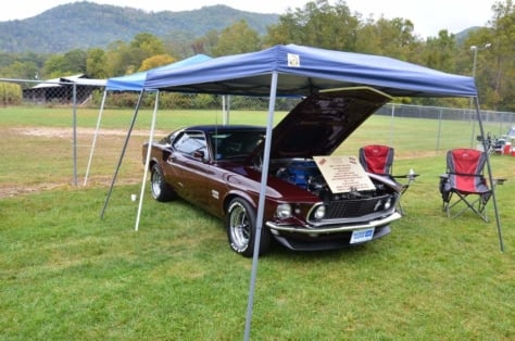 mustangs-invade-maggie-valley-the-44th-annual-mustangshelby-show-0053